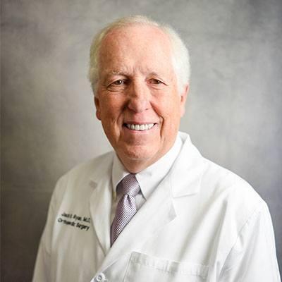 Dr Ryan