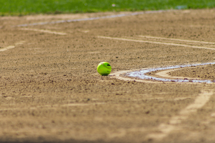 Softball Pitching Injuries (And How to Prevent Them